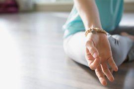 Meditasyon Nedir Nasıl Yapılır