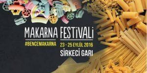 makaranafest