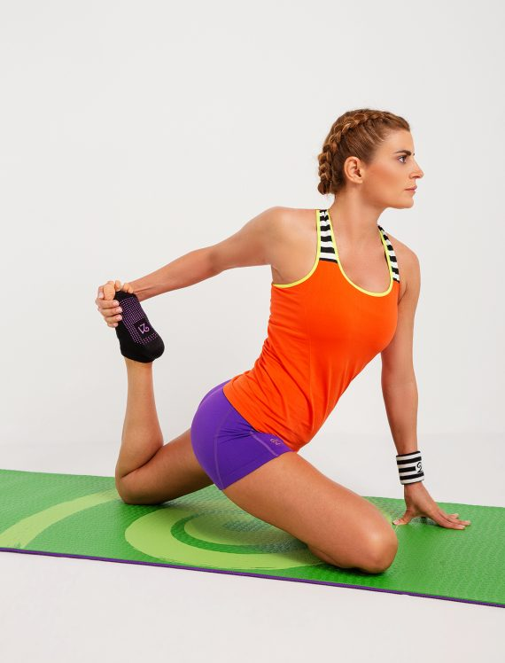 Yoga Severler