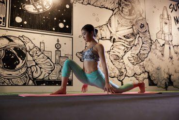 Yoga Türleri Nelerdir? Hangi Yoga Türünü Seçmeliyim?