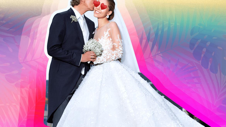 2019da Evlenecek Burçlar