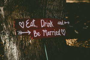 hangi burçlar evleniyor