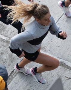 adidasBozcaadamaratonu__