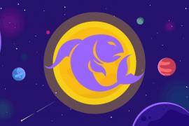 Güneş Balık Burcuna İlerliyor
