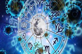 Corona Virüse Astrolojik Bakış