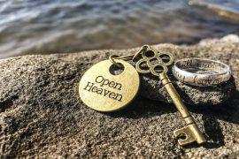 Yeni'nin Anahtarı