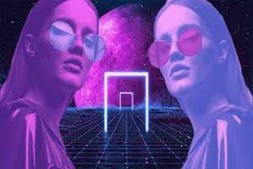 30 Kasım İkizler Burcunda Ay Tutulması 2020