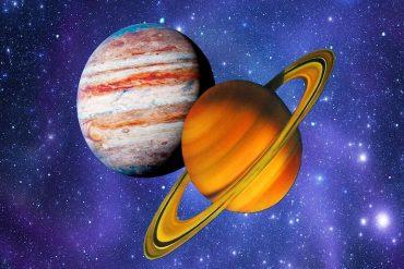 2021 Gezegen Gerileme ve Tutulma Tarihleri