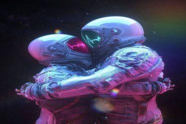Kova Burcunda Yeni Ay – 11 Şubat 2021
