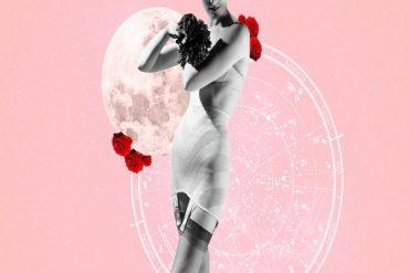Venüs Döngüsü- Venüs Koç Burcunda