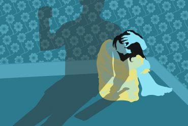 Davranışlarda Gizlenen Şiddeti Görebilmek