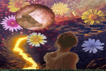 Boğa Burcunda Yeni Ay – 11 Mayıs 2021