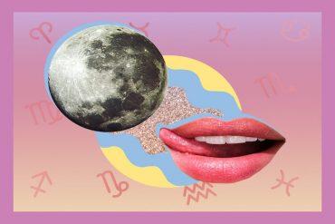 Haziran Ayında Gökyüzü – 2021
