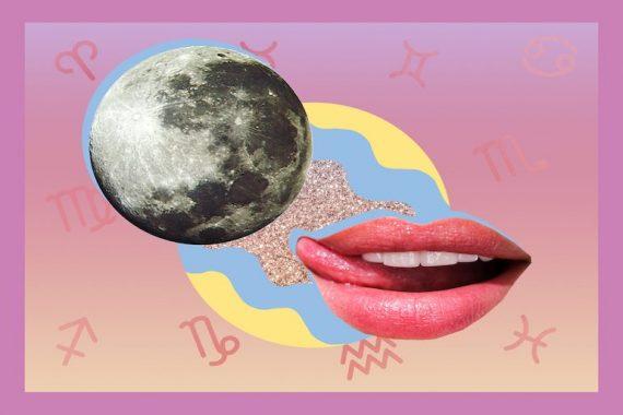 Haziran Ayında Gökyüzü